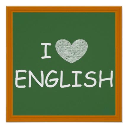 ingilizce nasıl öğrenilir