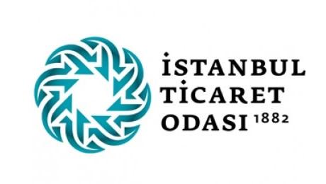 İstanbul Ticaret Odası Perpa Şubesi
