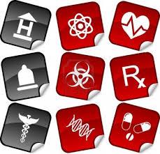 xmedikal-t,PC4,PB1bbi-terc,PC3,PBCme_1.jpg.pagespeed.ic.0NAE88-OrQ