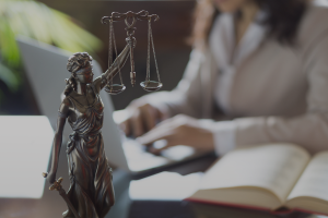 hukuki tercüme ve çeviri