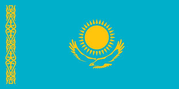 kazakistan_kazakhstan