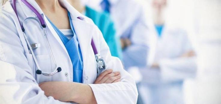 sağlık turizminde tercüme