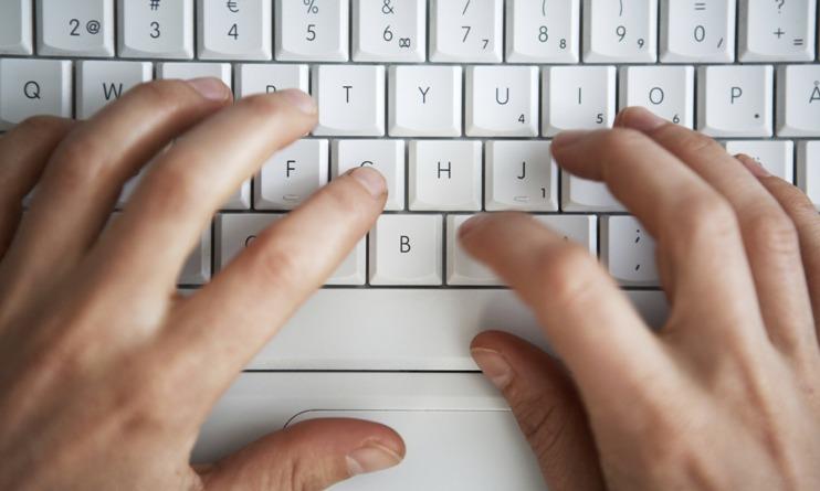 tercüme projelerinde redaksiyon ve önemi