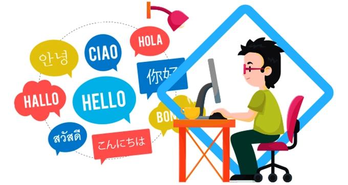 yabancı dil becerileri nasıl geliştirilir?