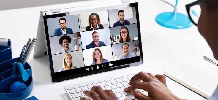 telekonferans, video konferans, ardıl çeviri, simultane çeviri