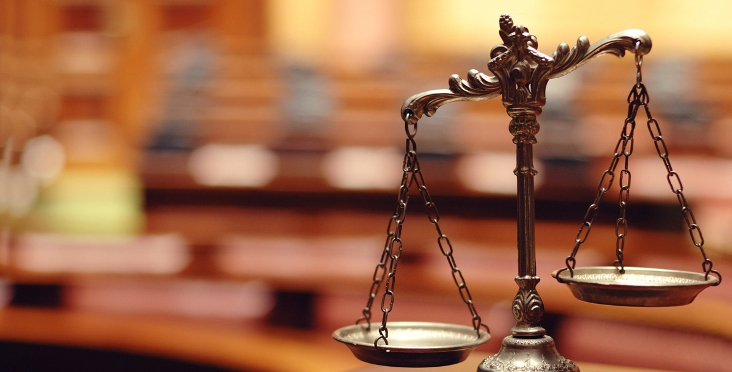 adliyede tercümanlık ücretleri