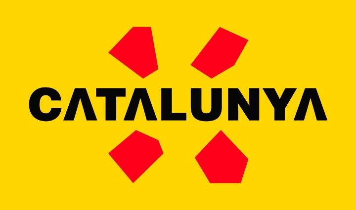 katalanca hangi ülkenin dili