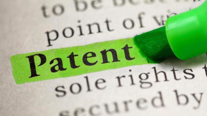 patent nedir_nasıl alınır_patent çevirisi nasıl yapılır